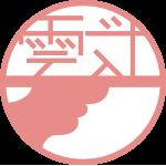 kumoto_logo-4-150x150