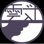 kumoto_logo-5-150x150