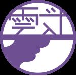 kumoto_logo-8-150x150