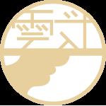 kumoto_logo-9-150x150