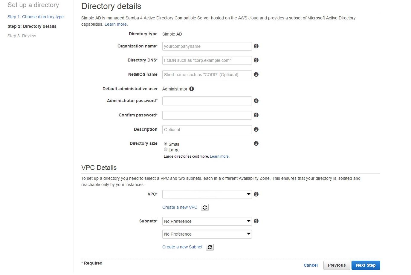 directoryDetails
