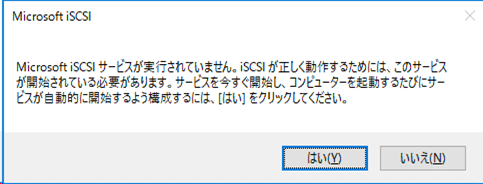 20180314_19