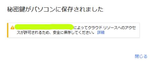 sentiment_003